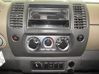 2006 Nissan Xterra S Gardena, California 6