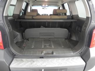 2006 Nissan Xterra S Little Rock, Arkansas 10