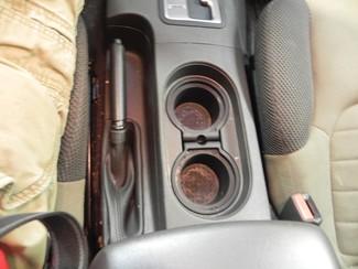 2006 Nissan Xterra S Little Rock, Arkansas 32