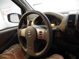 2006 Nissan Xterra S Little Rock, Arkansas 35