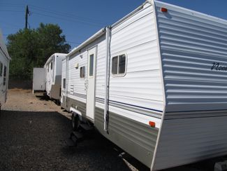 2006 Nomad 26BH 26BH Albuquerque, New Mexico 2