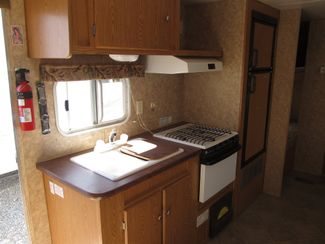 2006 Nomad 26BH 26BH Albuquerque, New Mexico 5