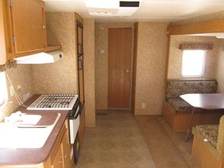 2006 Nomad 26BH 26BH Albuquerque, New Mexico 6