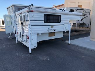 2006 Northstar TC800    in Surprise-Mesa-Phoenix AZ
