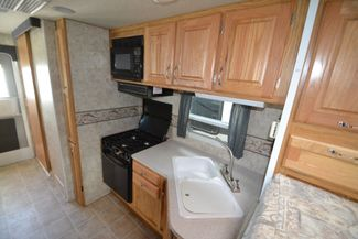 2006 Northwood Arctic Fox 1150   city Colorado  Boardman RV  in , Colorado
