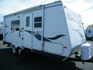 2006 Pilgrim 196RB   in Surprise-Mesa-Phoenix AZ