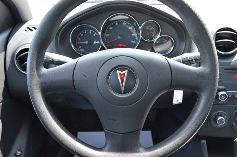 2006 Pontiac G6 w/1SV in Alexandria, Minnesota