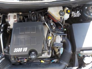 2006 Pontiac G6 6-Cyl Fayetteville , Arkansas 15