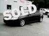 2006 Pontiac G6 6-Cyl Fordyce, Arkansas