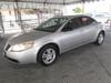 2006 Pontiac G6 6-Cyl Gardena, California