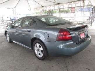 2006 Pontiac Grand Prix Gardena, California 1