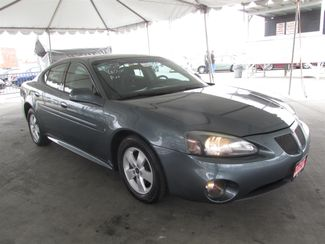 2006 Pontiac Grand Prix Gardena, California 3