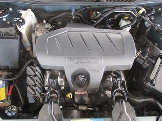 2006 Pontiac Grand Prix Gardena, California 16
