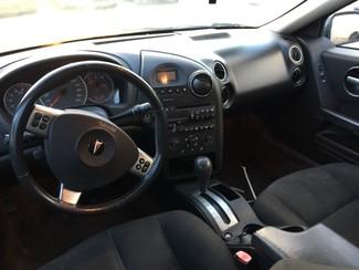2006 Pontiac Grand Prix GT AUTOWORLD (702) 452-8488 Las Vegas, Nevada 5