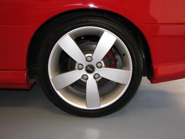2006 Pontiac GTO Jacksonville , FL 22