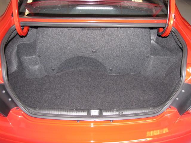 2006 Pontiac GTO Jacksonville , FL 39