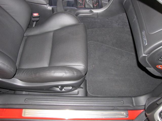 2006 Pontiac GTO Jacksonville , FL 35