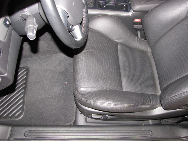 2006 Pontiac GTO Jacksonville , FL 33