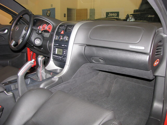 2006 Pontiac GTO Jacksonville , FL 31