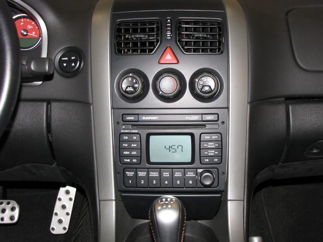 2006 Pontiac GTO Jacksonville , FL 30