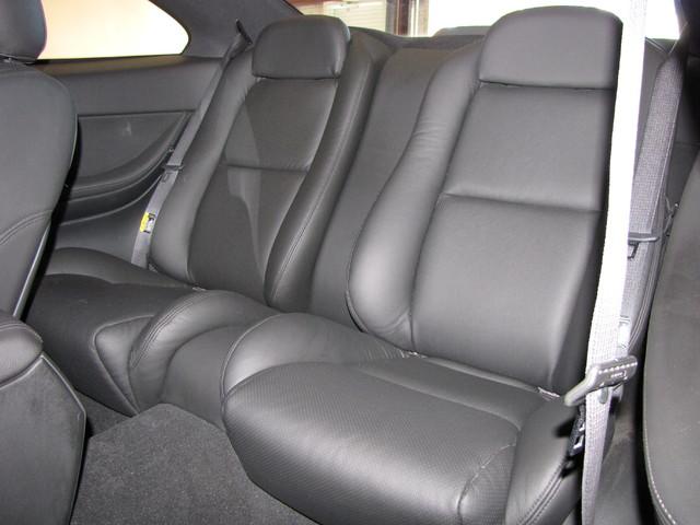 2006 Pontiac GTO Jacksonville , FL 36