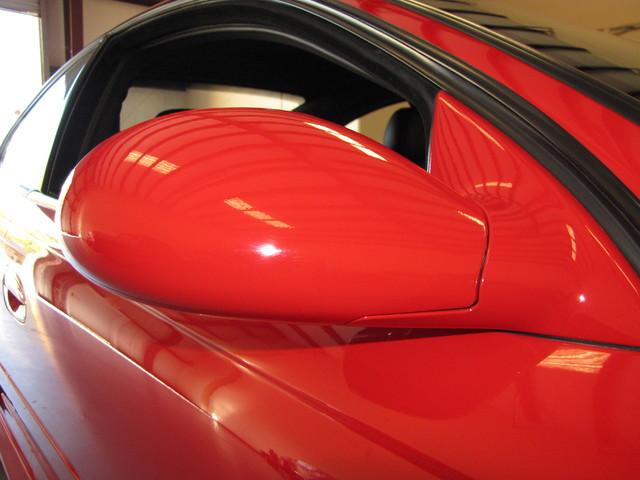 2006 Pontiac GTO Jacksonville , FL 13