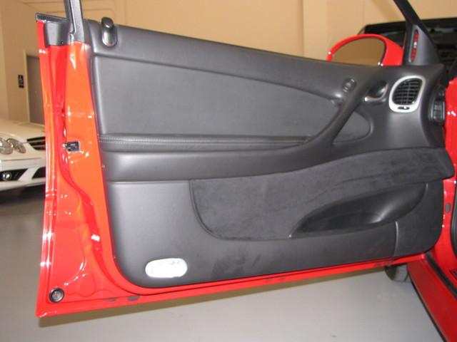 2006 Pontiac GTO Jacksonville , FL 37