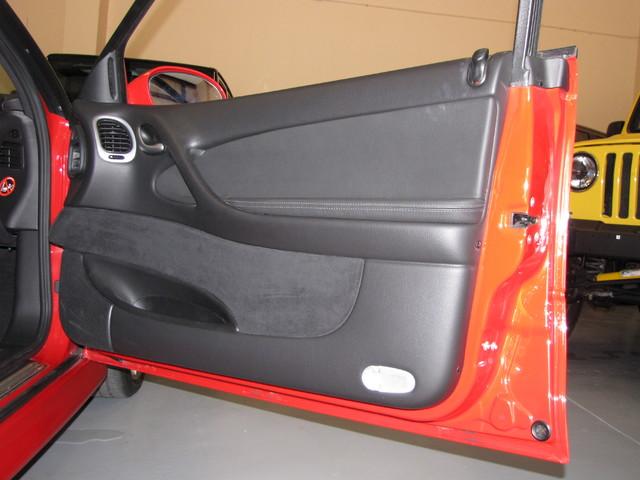 2006 Pontiac GTO Jacksonville , FL 38