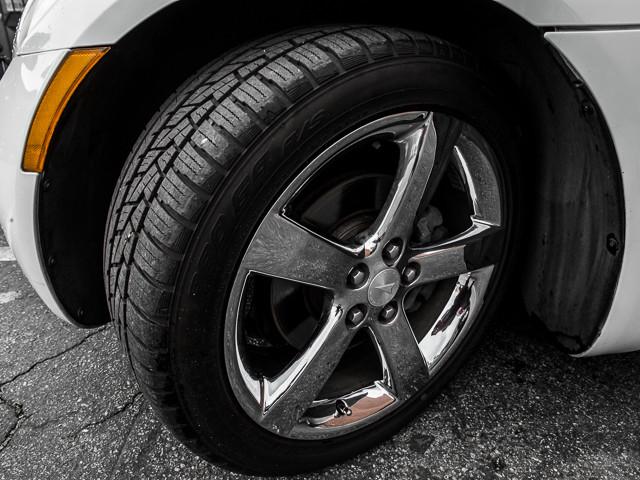 2006 Pontiac Solstice Burbank, CA 15