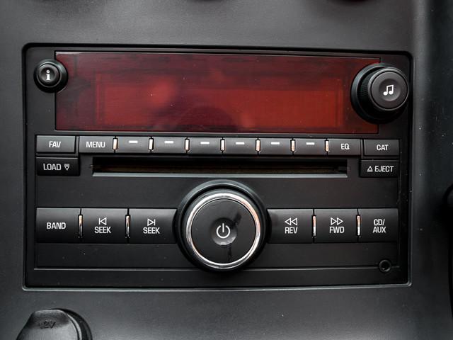 2006 Pontiac Solstice Burbank, CA 18
