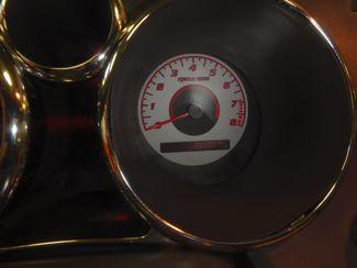 2006 Pontiac Solstice convertible. Clean,  hot looking ride! Saint Louis Park, MN 10