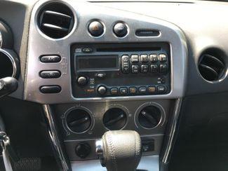 2006 Pontiac Vibe AWD  city PA  Pine Tree Motors  in Ephrata, PA
