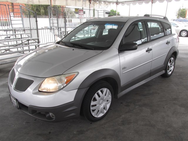 2006 Pontiac Vibe Please call or e-mail to check availability All of our vehicles are available