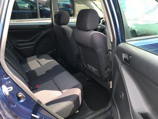 2006 Pontiac Vibe Base  city Wisconsin  Millennium Motor Sales  in Milwaukee, Wisconsin