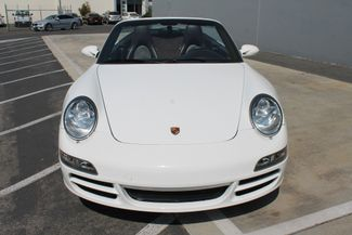 2006 Porsche 911 Carrera 2 Base  city CA  Orange Empire Auto Center  in Orange, CA