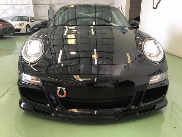 2006 Porsche 911 Carrera S Longwood, FL 4