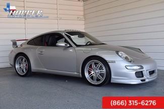2006 Porsche 911 in McKinney, Texas