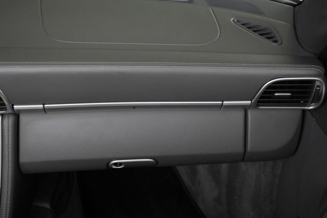 2006 Porsche 911 Carrera S Cabriolet - NAVIGATION - HEATED LEATHER! Mooresville , NC 7