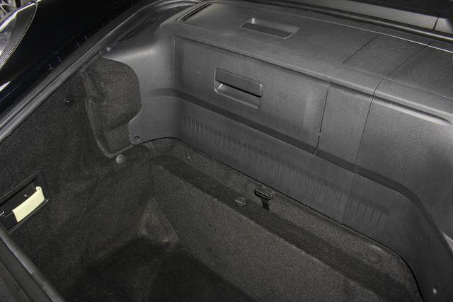 2006 Porsche 911 Carrera S Cabriolet - NAVIGATION - HEATED LEATHER! Mooresville , NC 47