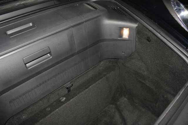 2006 Porsche 911 Carrera S Cabriolet - NAVIGATION - HEATED LEATHER! Mooresville , NC 48