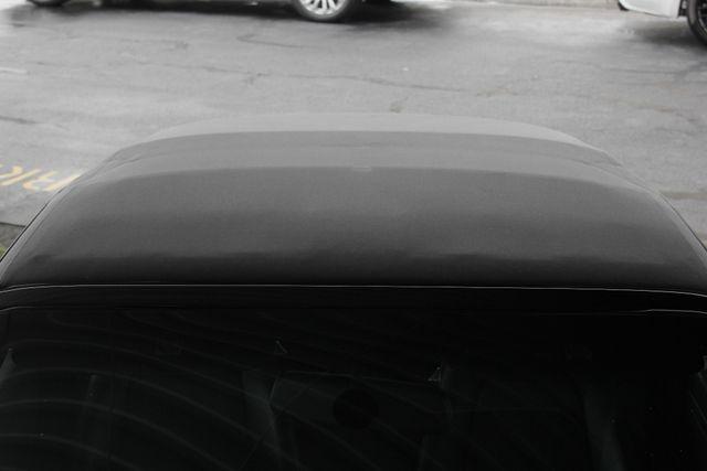 2006 Porsche 911 Carrera S Cabriolet - NAVIGATION - HEATED LEATHER! Mooresville , NC 18