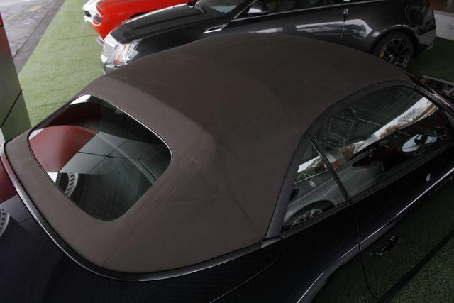 2006 Porsche 911 Carrera S Cabriolet - NAVIGATION - HEATED LEATHER! Mooresville , NC 29