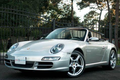 2006 Porsche 911 Carrera in , Texas