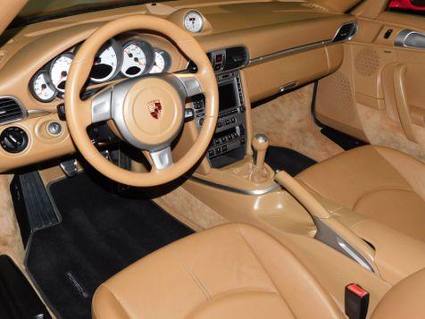 2006 Porsche 911 Carrera S in Wylie, TX