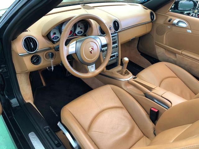 2006 Porsche Boxster S Longwood, FL 13