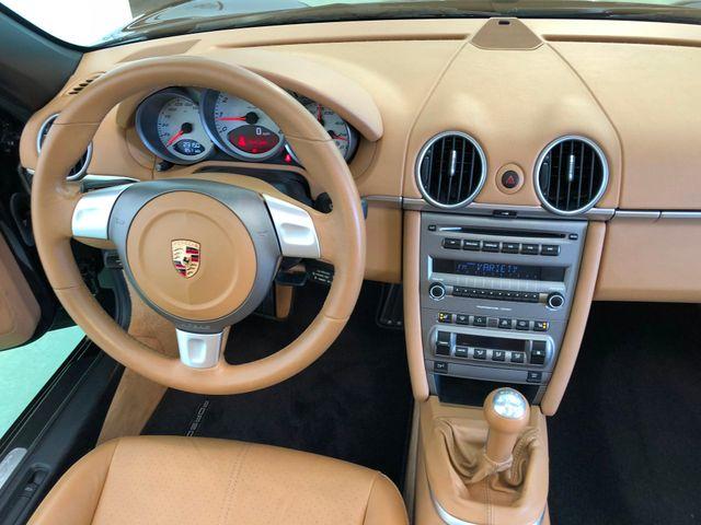 2006 Porsche Boxster S Longwood, FL 16