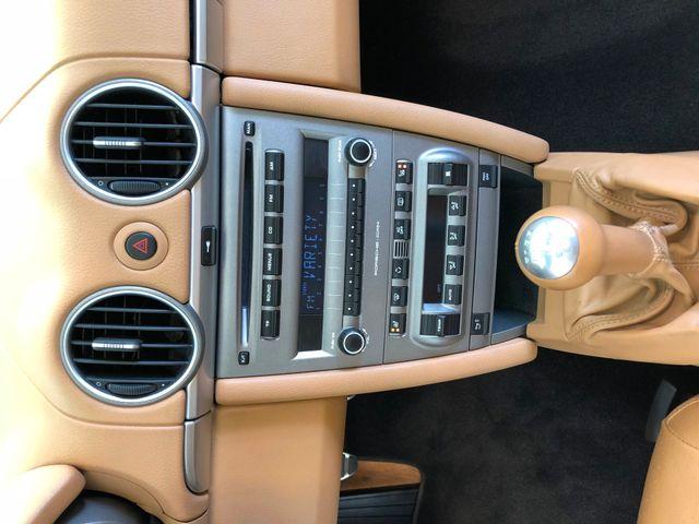 2006 Porsche Boxster S Longwood, FL 17