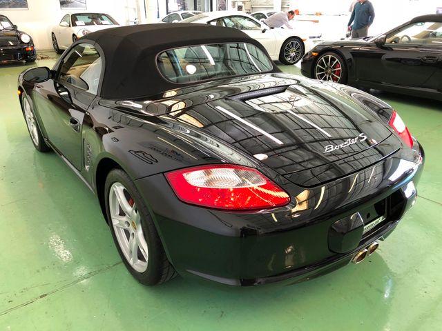 2006 Porsche Boxster S Longwood, FL 27