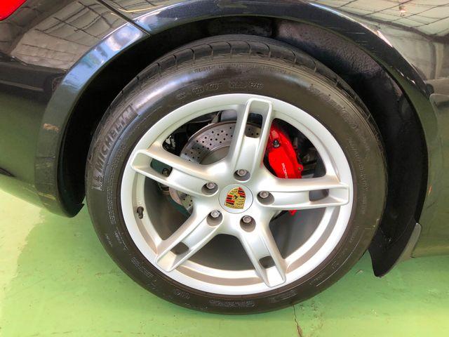 2006 Porsche Boxster S Longwood, FL 29