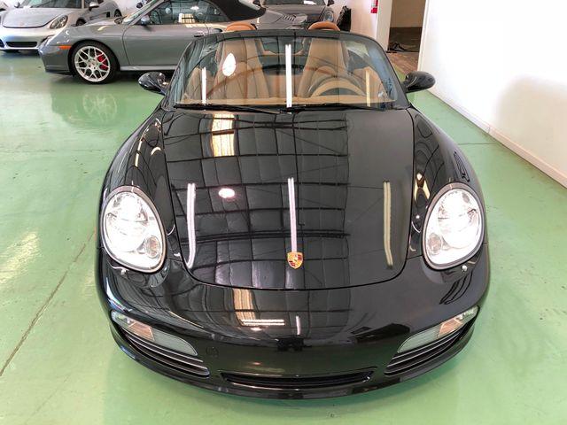 2006 Porsche Boxster S Longwood, FL 3